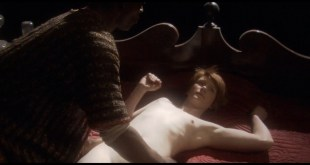 Bryce Dallas Howard nude bush topless and sex - Manderlay (2005) HD 720p Web (13)