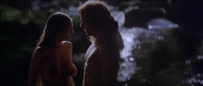 Catherine McCormack nude brief topless - Braveheart (1995) hd1080p (8)