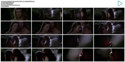 Catherine McCormack nude brief topless - Braveheart (1995) hd1080p (5)