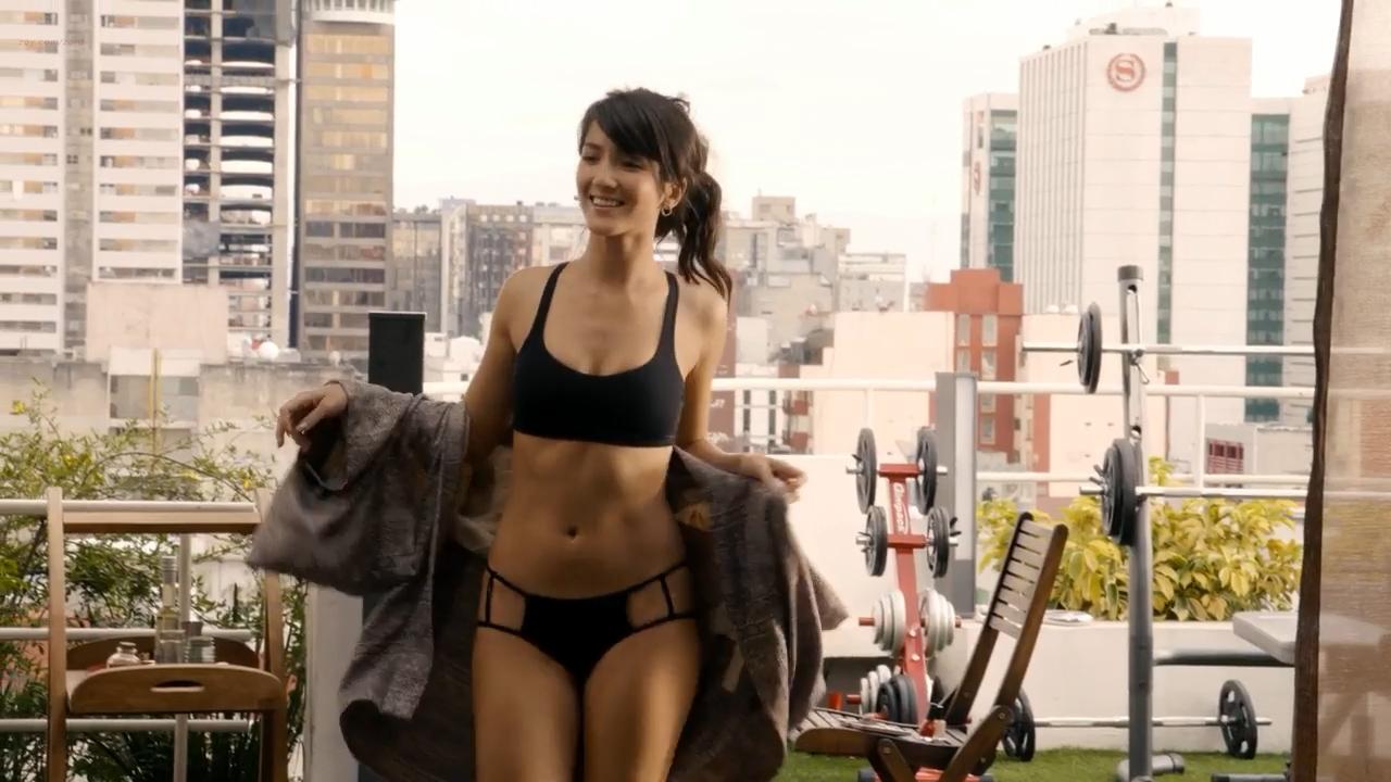 Doona Bae Naked - 7 Photos naked (24 photos), Hot Celebrity pic