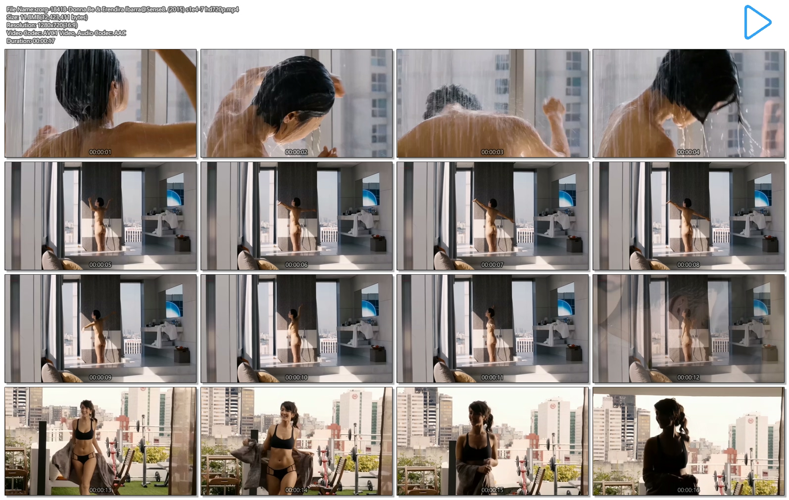 Communication on this topic: Anastasia fesikova sexy, doona-bae-naked-7-photos/