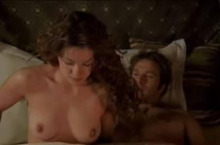 Esther Nubiola nude brief topless – Madame de Monsoreau (FR-2008) hd720p