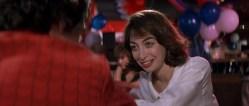 Illeana Douglas hot in bra in not so hot sex scene - Cape Fear (1991) hd1080p BluRay (6)