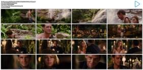 Jessica Biel hot and sexy in bikini - Stealth (2005) hd1080p BluRay (8)