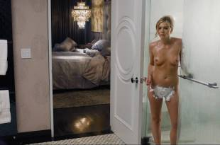 Katarina Cas nude topless and see through – Danny Collins (2015) HD 1080p BluRay