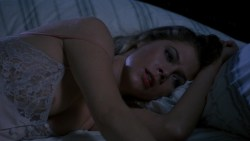 Kathleen Turner nude topless bush and sex - Body Heat (1981) hd1080p BluRay (2)