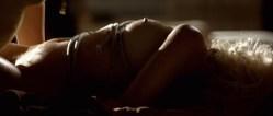 Kseniya Rappoport nude full frontal and Claudia Gerini nude full frontal too- La sconosciuta (IT-2006) hd1080p (3)
