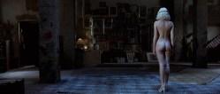 Kseniya Rappoport nude full frontal and Claudia Gerini nude full frontal too- La sconosciuta (IT-2006) hd1080p (9)