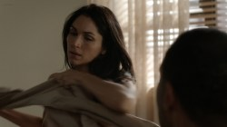 Lela Loren nude topless and sex - Power (2015) s2e1 hd720-1080p (1)