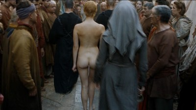 Lena Headey nude full frontal bush - Game of Thrones (2015) s5e10 hd720-1080p (16)