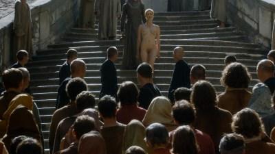 Lena Headey nude full frontal bush - Game of Thrones (2015) s5e10 hd720-1080p (32)