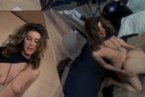 Lynn Lowry nude bush lesbian sex Claire Wilbur nude full frontal – Score (1974) UNCUT hd1080p BluRay