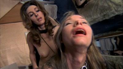 Lynn Lowry nude bush lesbian sex Claire Wilbur nude full frontal - Score (1974) UNCUT hd1080p BluRay (1)