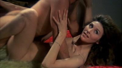 Lynn Lowry nude bush lesbian sex Claire Wilbur nude full frontal - Score (1974) UNCUT hd1080p BluRay (10)