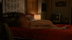Madison McKinley nude topless butt bush and lesbian sex - Orange Is the New Black (2015) s03e04 hd1080p (12)