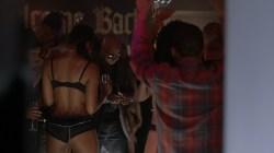 Naturi Naughton nude topless and sex and Beverly Sade bj - Power (2015) s2e2 hd720-1080p (7)