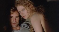 Nicole Kidman nude butt and sex and Debrah Farentino nude brief topless - Malice (1993) BluRay hd1080p (8)