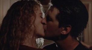 Nicole Kidman nude butt and sex and Debrah Farentino nude brief topless - Malice (1993) BluRay hd1080p (2)