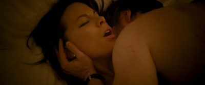 Rosie Fellner nude Cara Delevingne hot bra and panties and Kate Beckinsale not nude hot sex - The Face of an Angel (2014) hd1080p Web-Dl (4)