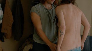 Taryn Manning nude topless great boobs - Orange Is the New Black (2015) s3e10 hd1080p (2)