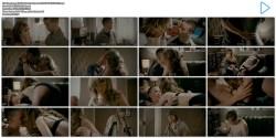 Charlotte Spencer hot in lingerie - Wild Bill (UK-2011) (7)