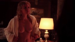 Angel McCord nude full frontal Heather Roop nude lesbian and Cora Benesh nude sex - The Sacred (2012) hd720p WebDL (5)