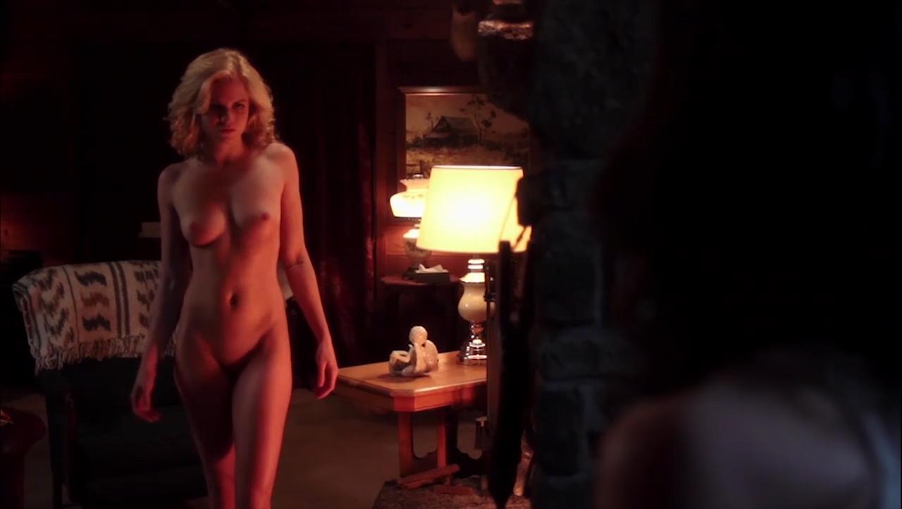 Anja Ali Samantha Lesbian Porn angel mccord nude full frontal heather roop nude lesbian and