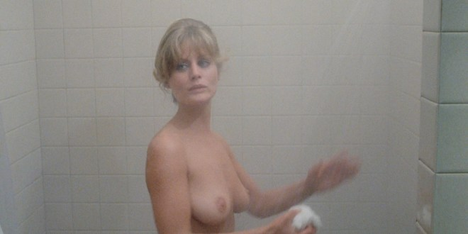 beverly topless