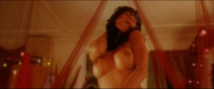Candace Smith nude topless and sex Sarah Figoten nude sex and others nude - Beerfest (2006) hd1080p BluRay