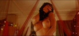 Candace Smith nude topless and sex Sarah Figoten nude sex and others nude - Beerfest (2006) hd1080p BluRay (7)