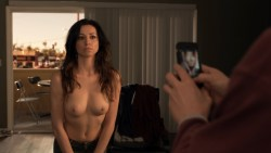 Christy Williams nude topless - Ray Donovan (2015) s3e3 hd720-1080p (9)