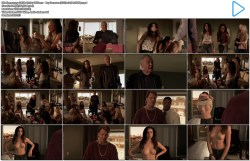 Christy Williams nude topless - Ray Donovan (2015) s3e3 hd720-1080p (8)