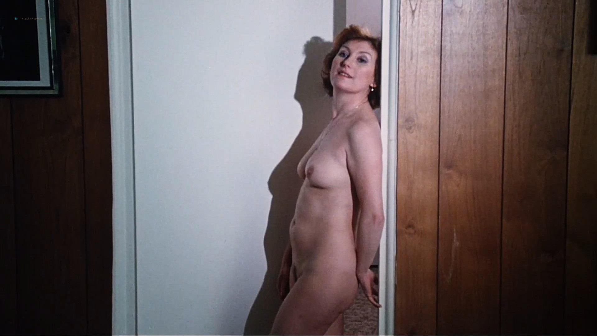 Deborah Coulls nude bush and butt Louise Howitt nude in the shower and others nude - Lady Stay Dead (AU-1981) HD 1080p (7)