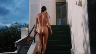 Deborah Coulls nude bush and butt Louise Howitt nude in the shower and others nude - Lady Stay Dead (AU-1981) HD 1080p