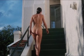 Deborah Coulls nude bush and butt Louise Howitt nude in the shower and others nude – Lady Stay Dead (AU-1981) hd720p