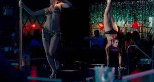 Dominik García-Lorido hot sexy as pole dancer - City Island (2009) hd1080p BluRay (2)