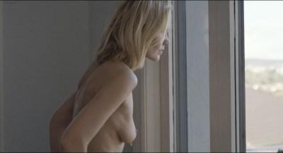 Ellen Dorrit Petersen nude bush and Vera Vitali nude sex - Blind (NO-2014) hd1080p BluRay (8)