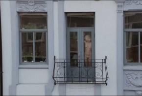 Ellen Dorrit Petersen nude bush and Vera Vitali nude sex – Blind (NO-2014) hd1080p BluRay