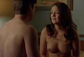 Hanna Hall nude topless Isabelle Fuhrman nude but maybe bd – Masters of Sex (2015) s3e1 hd720p Web-DL.