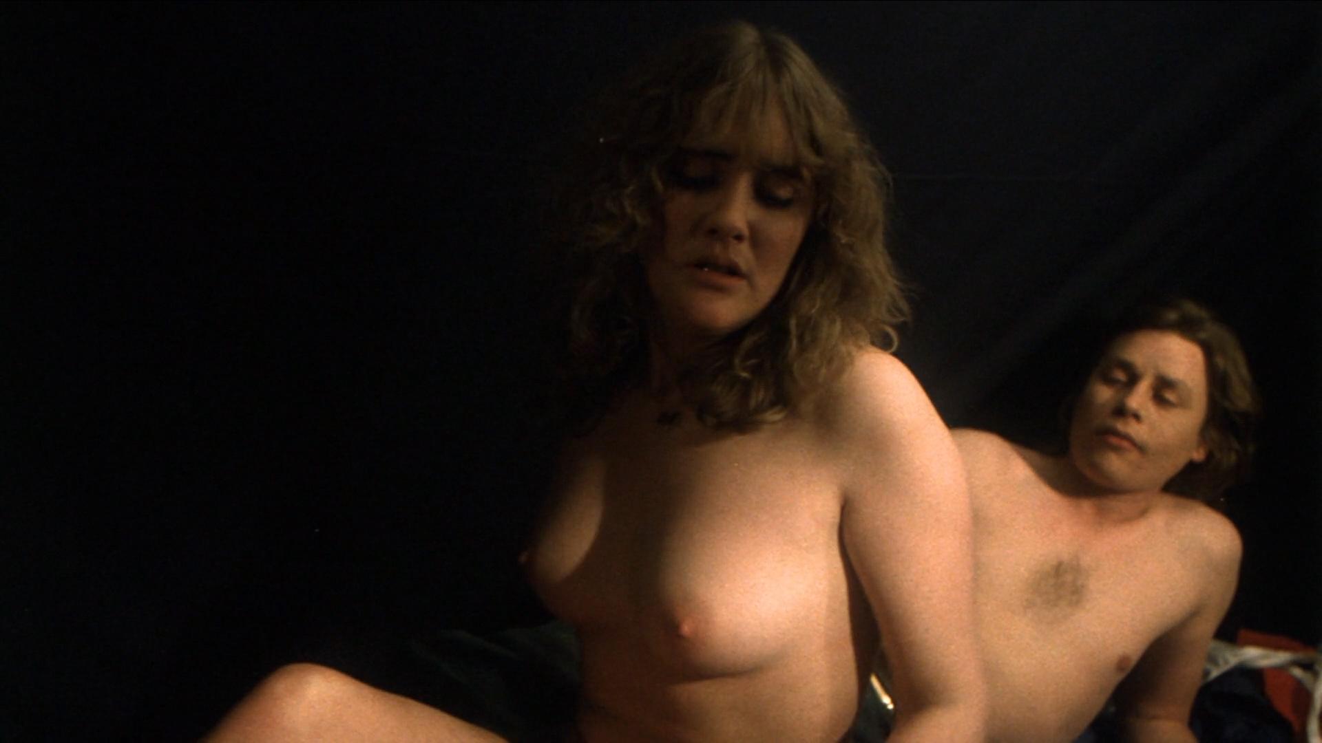 Vanderpump nackt Lisa  Chelsea Handler