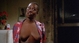 Marilyn Joi nude as stripper Elizabeth Harding nude full frontal other nude too - Hammer (1972) hd1080p BluRay (11)