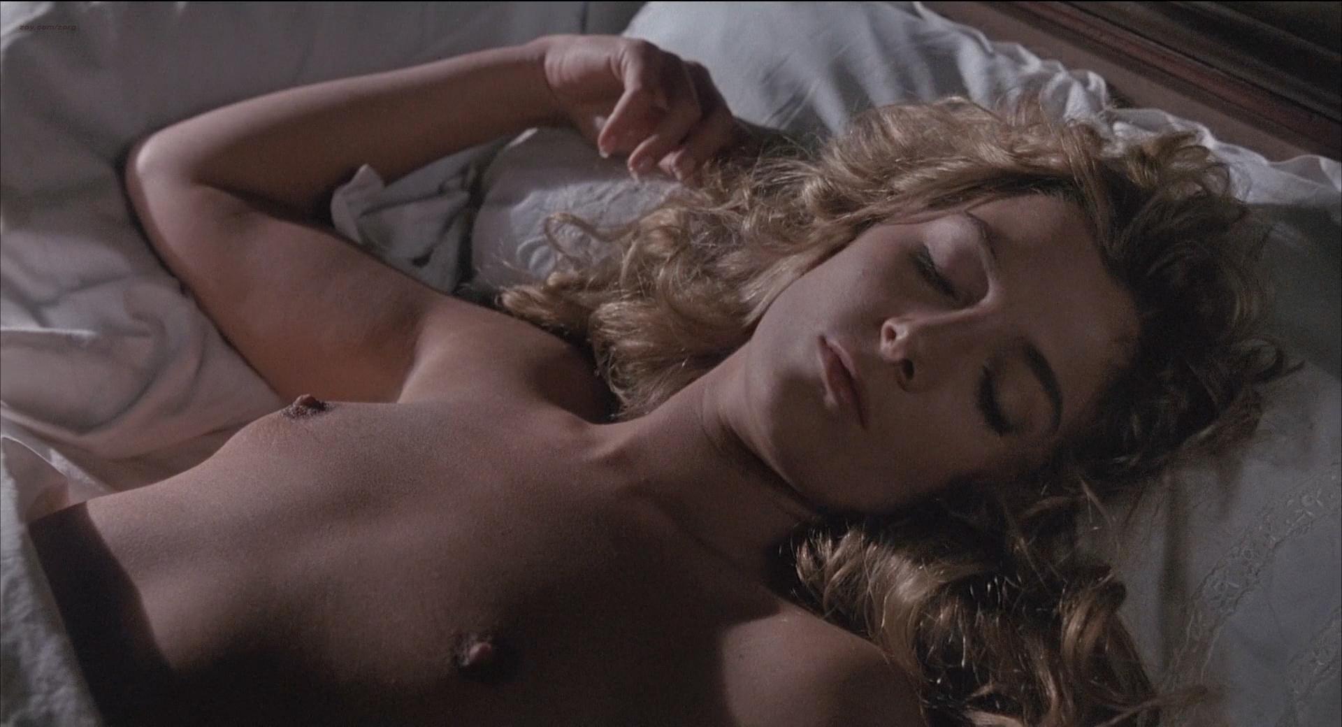Nackt Natasha Aldridge  Natasha Aldridge