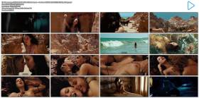 Nathalia Dill nude topless lesbian sex and Lívia De Bueno nude too - Paraísos Artificiais (BR-2012) hd1080p BluRay (4)