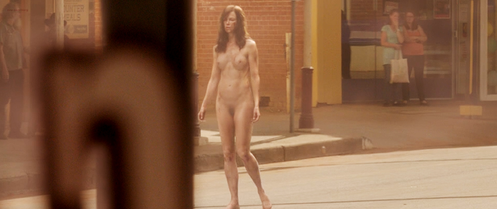 Nicole Kidman nude full frontal or bd and Madisson Brown hot - Strangerland (2015) hd1080p BluRay (16)