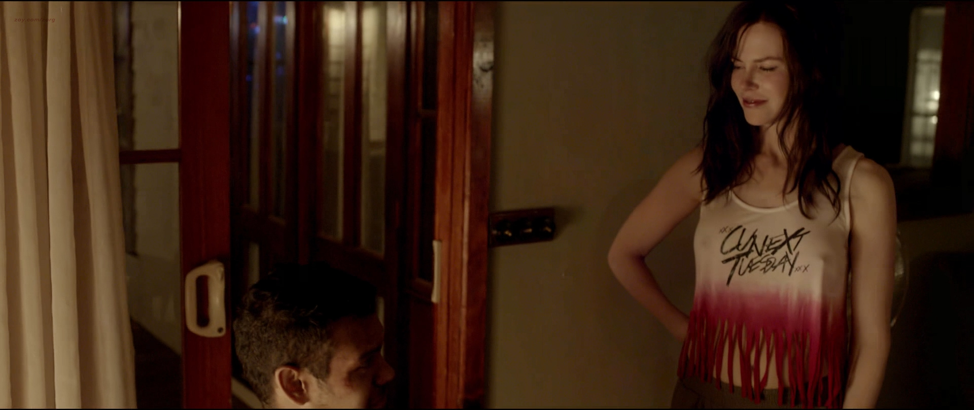 Nicole Kidman nude full frontal or bd and Madisson Brown hot - Strangerland (2015) hd1080p BluRay (4)
