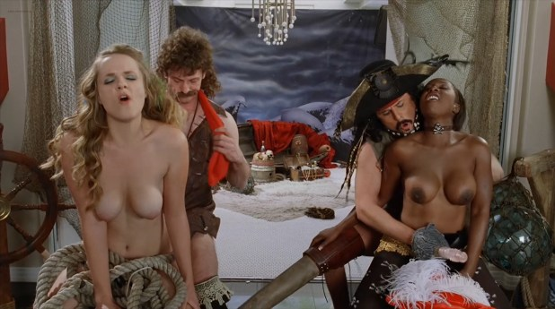 Olivia Munn hot underware Maja Miletich nude sex and Eurydice Davis nude - Freeloaders (2011) hd1080p WebDL (2)