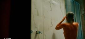 Serinda Swan hot and sexy - Graceland (2015) s3e6 hd720p (2)