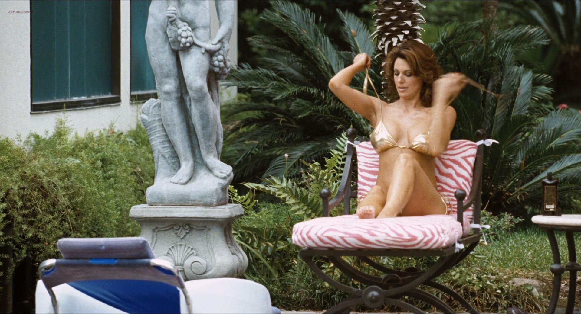 Simona fusco naked video porn pics & move