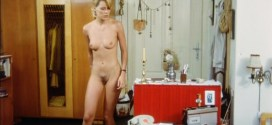 Ursula Buchfellner nude full frontal Bea Fiedler nude bush and others nude - Popcorn und Himbeereis (DE-1978) (1)