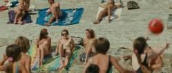 Alessandra Martines nude topless - Tout ca pour ca (FR-1993) HD 1080p BluRay (13)